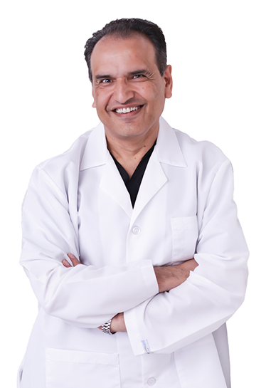dr-bambhania